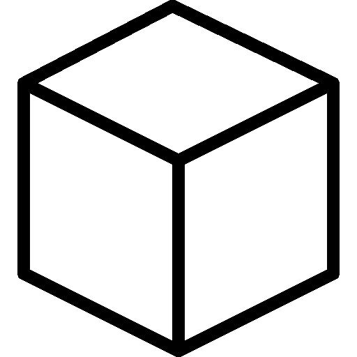 Çekim Ekibi