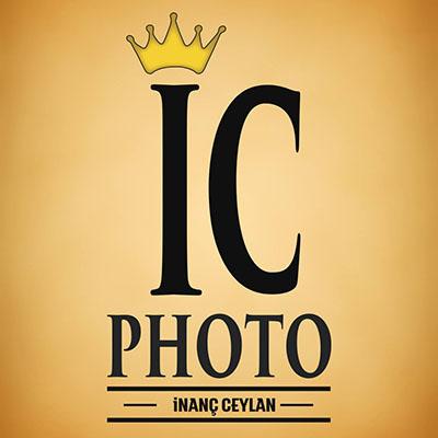 İ.C Photography