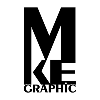 MKE Graphic