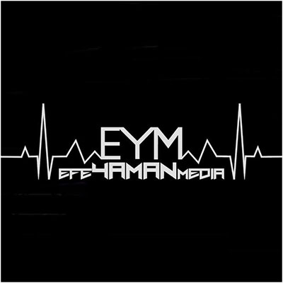 Efe Yaman Media