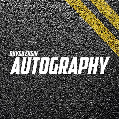 DEAUTOGRAPHY
